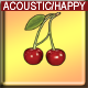 Happy Pack 3 - AudioJungle Item for Sale