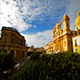 Spectacular Sicilian City - VideoHive Item for Sale