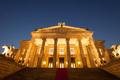 Konzerthaus Berlin - PhotoDune Item for Sale