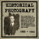 Historical Photography  - VideoHive Item for Sale