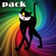 Cheerful Music Pack