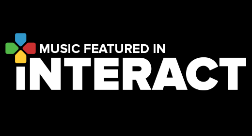 Music Featured in iNTERACT
