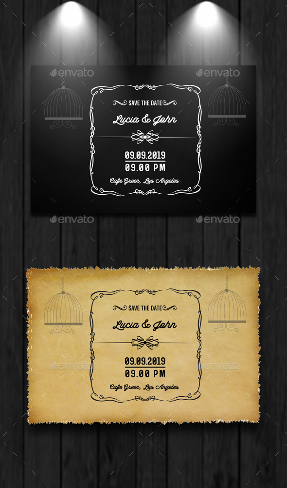 Wedding Card - Weddings Cards & Invites