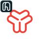 Yoko - Letter Y Logo - GraphicRiver Item for Sale