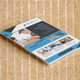 A Modern and Professional Moving House Flyer - GraphicRiver Item for Sale