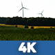 Wind Energy 11 - VideoHive Item for Sale