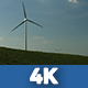 Wind Energy 9 - VideoHive Item for Sale