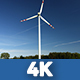 Wind Energy 8 - VideoHive Item for Sale