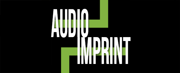 Audioimprint banner