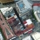 Kuala Lumpur From Helicopter - VideoHive Item for Sale