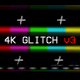 Glitch Backgrounds 2 - VideoHive Item for Sale