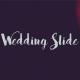 Wedding Slide - VideoHive Item for Sale