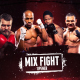 Mix Fight Opener - VideoHive Item for Sale