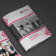 Bifold Business Brochure - GraphicRiver Item for Sale