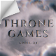 Throne Games Titles - VideoHive Item for Sale