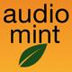 Celebration Day - AudioJungle Item for Sale