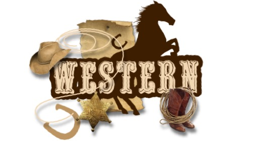 Western, Country