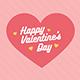 Valentine Card Vol.1