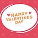 Valentine Card Vol.2