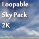 Sky Pack (08 Plates) - VideoHive Item for Sale