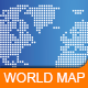 World Map - GraphicRiver Item for Sale