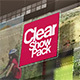 Clear Show Pack - VideoHive Item for Sale