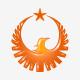 Phoenix Logo Template - GraphicRiver Item for Sale