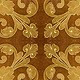4 Ornate Decorative Seamlesss Backgrounds - GraphicRiver Item for Sale