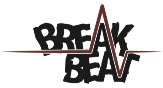 Drum & Bass, Breakbeat