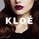 Kloe - Fashion & Lifestyle Multi-Purpose Theme - ThemeForest Item for Sale