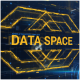 Data Space Promo - VideoHive Item for Sale