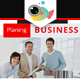 Business Facebook Cover Vol- 6 - GraphicRiver Item for Sale