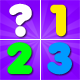 Guess How Many? - HTML5 Education Game