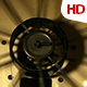 Film Projector 0006 - VideoHive Item for Sale