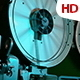 Film Projector 0007 - VideoHive Item for Sale