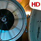 Film Projector 0001 - VideoHive Item for Sale