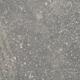 Asphalt texture - GraphicRiver Item for Sale