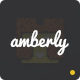 Amberley - Hotel Booking HTML Template  Nulled