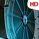 Film Projector 0013 - VideoHive Item for Sale