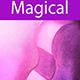 Spooky Magic - AudioJungle Item for Sale