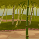 Bamboo Forest Game Background - GraphicRiver Item for Sale