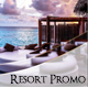 Resort And Hotel Promo - VideoHive Item for Sale