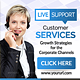 Customer Service Banners - GraphicRiver Item for Sale