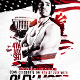 4th of July Special Guest Party Flyer Template - GraphicRiver Item for Sale
