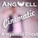 A Mystical Ghost