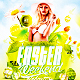 Easter Weekend Flyer Template - GraphicRiver Item for Sale