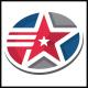 Sport Star Logo - GraphicRiver Item for Sale