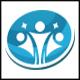 Kids Dream Logo - GraphicRiver Item for Sale