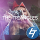 The Triangles - VideoHive Item for Sale