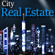 City Real Estate | Constructions - VideoHive Item for Sale